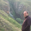 Sam, 32, г.Ереван