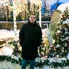 Митя, 25, г.Москва