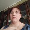 irina, 26, г.Киев