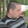 кирилл, 34, г.Нижняя Салда