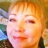 Юлия, 47, г.Казань