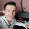Евгений, 25, г.Минеральные Воды