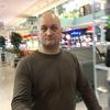 Гоша, 38, г.Сургут