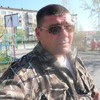 Oleg, 43, Tatarsk