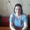 Oksana, 45, Okha