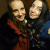 Ольга, 23, г.Березник