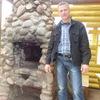 Олег, 53, г.Вилейка