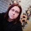Юлия Алексеенко, 30, г.Парфино