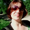 Наталья, 37, г.Светлоград