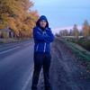 Михаил Михайлов, 25, г.Мичуринск