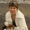 Зинаида, 53, г.Краснодар