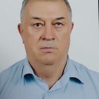 Номолос, 49 лет, Рак, Ташкент