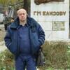 Андрей, 45, г.Комсомольск-на-Амуре