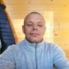 Александр, 47, г.Брест