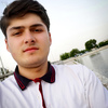 Маик, 20, г.Душанбе