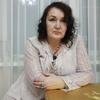 мария, 53, г.Армавир