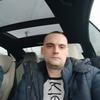 Владимир, 32, г.Ставрополь