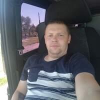 Дмитрий, 29 лет, Близнецы, Брянск