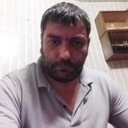 Гев 43 Ереван