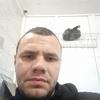 Сегей, 32, г.Таганрог
