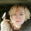 Natalya, 44, Semyonov