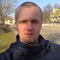 виталий, 34 года, Близнецы, Сокаль