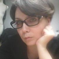 тамара, 47 лет, Скорпион, Москва