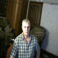 николай, 63 года, Рыбы, Вязники