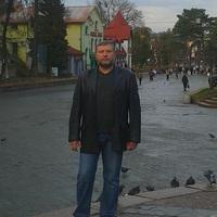 Владимир, 53 года, Скорпион, Макеевка