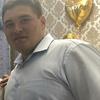 Adam, 20, Nartkala