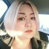 mariyash, 48, Aktau