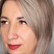 Анна, 30, г.Гродно
