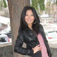 Aйка, 25 лет, Близнецы, Бишкек