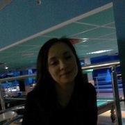 Амелия, 25, г.Боровичи