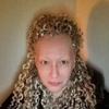 Маргарита, 44, г.Москва