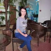 Светлана, 29, г.Енакиево