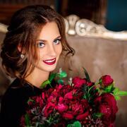 Элеонора 32 года (Весы) Николаев