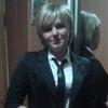 Ольга, 36, г.Белая Церковь