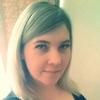 Юлия, 35, г.Краснодар