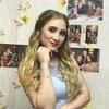 Елизавета, 22, г.Сыктывкар