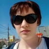 DASHA, 28, г.Старый Оскол