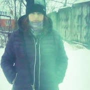 Галина, 29, г.Смоленск