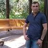 Алексей, 34, г.Купянск