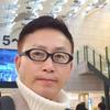 Franklin, 30, г.Сеул