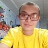 Альберт, 19, г.Ковров