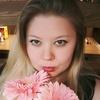 Анна, 26, г.Ижевск