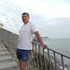 Андрей, 50, г.Оренбург