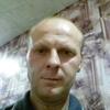 Саша, 37, г.Усть-Кут