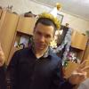 александр, 31, г.Юхнов