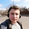 Илья, 26, г.Винница